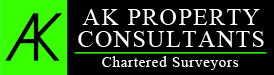 AK Property Consultants
