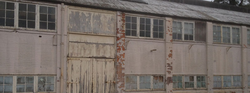 Dilapidation Assessments